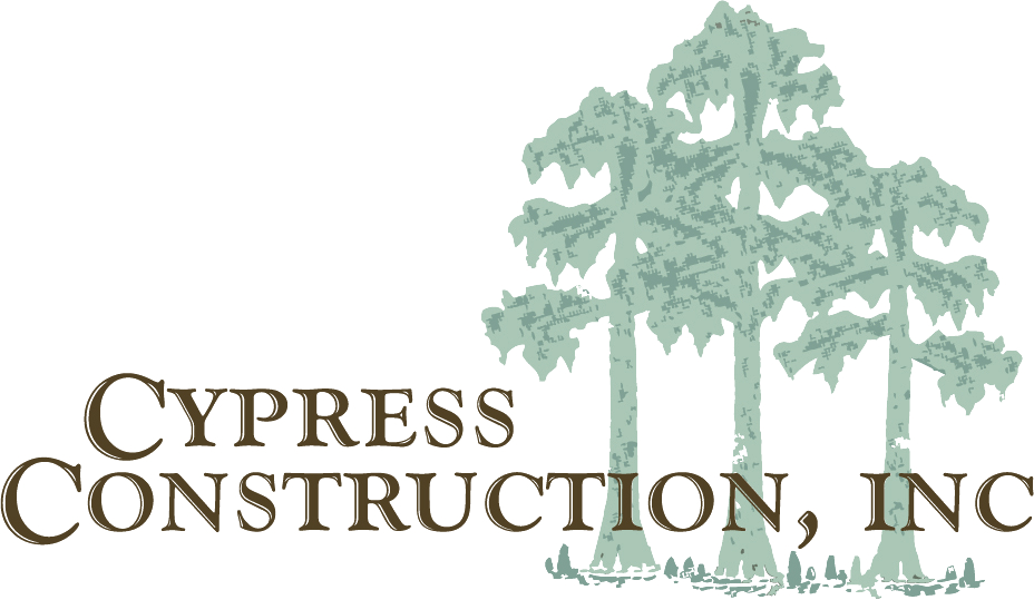 Cypress Construction LLC | (228) 348-0807